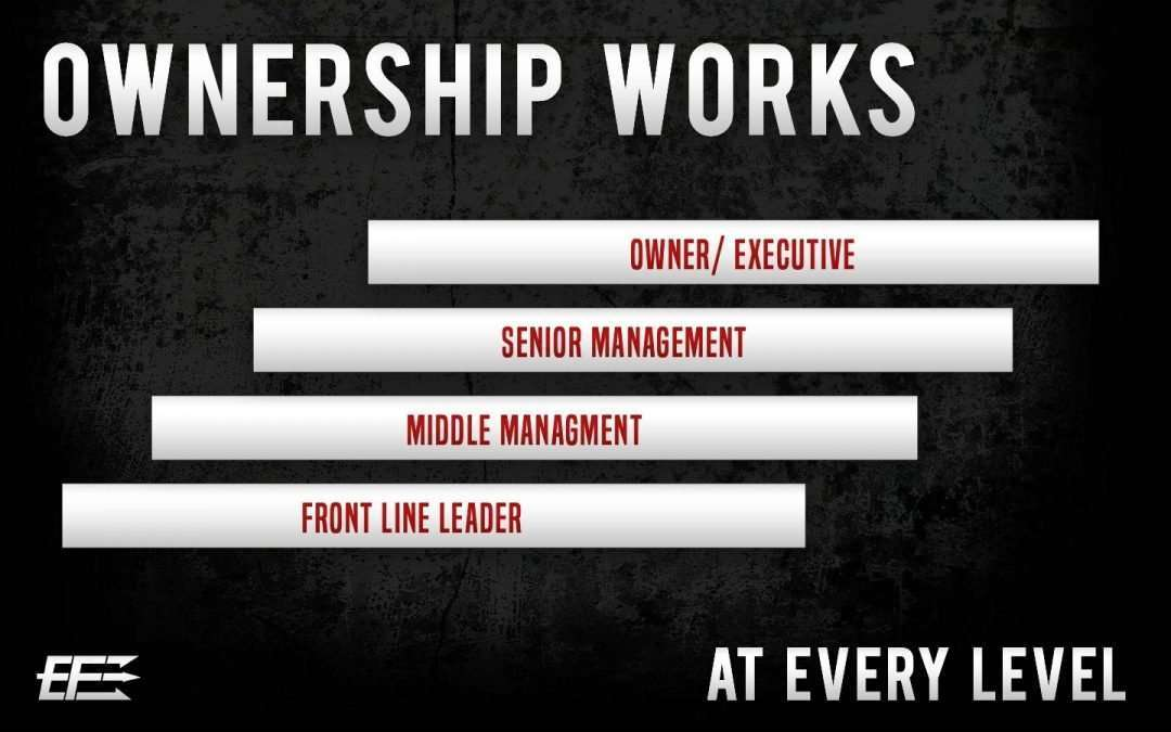 Ownership Works